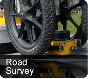 Road Survey